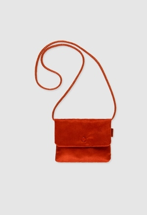 Handbag for girl_1