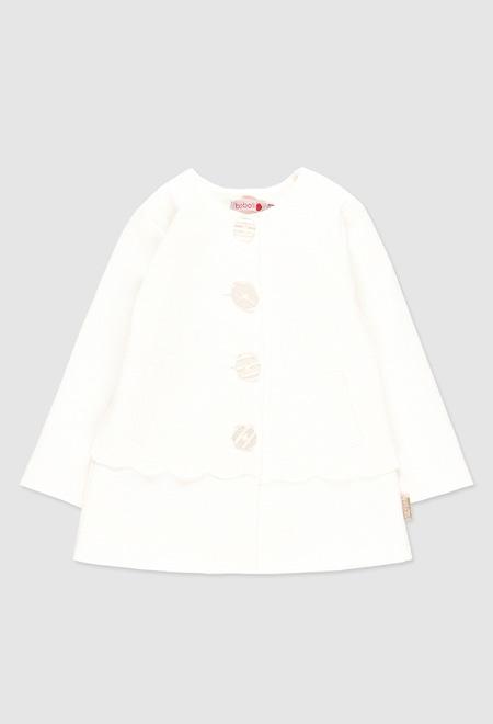 Coat for baby girl_1