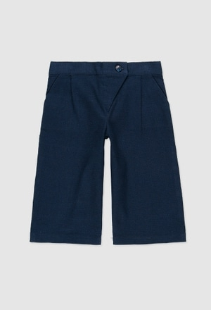 Trousers fantasy for girl_1