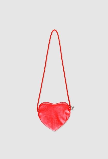 Bolsa de mão para menina_1
