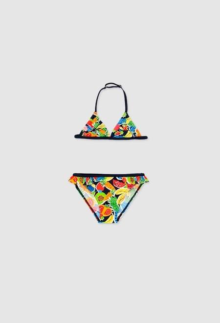 Bikini for girl_1